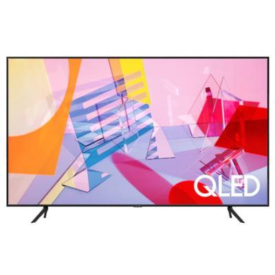 Téléviseur Samsung QE58Q60T