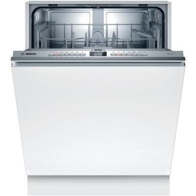 Lave-vaisselle Bosch SMV4HTX37E