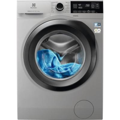 Lave-linge Electrolux EW7F3848BS