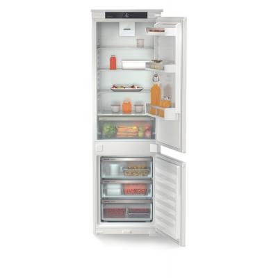 Réfrigérateur-congélateur Liebherr ISKG5Z1EA3