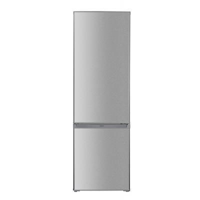 Réfrigérateur-congélateur PROLINE PLC264SL