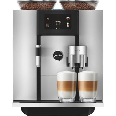 Machine à café broyeur Jura GIGA 6