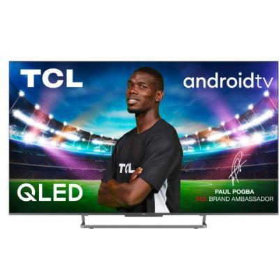 Téléviseur TCL 65C729