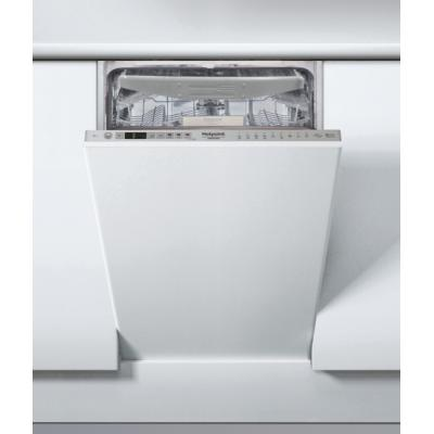 Lave-vaisselle Hotpoint HSIO3O23WFE