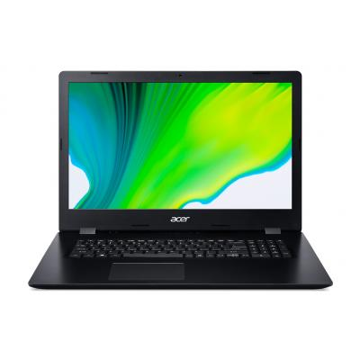 PC portable Acer Aspire A317-52-39CD