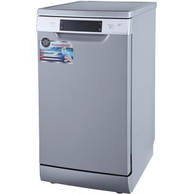 Lave-vaisselle Thomson TDW4510SL