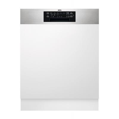 Lave-vaisselle AEG FEE93716PM