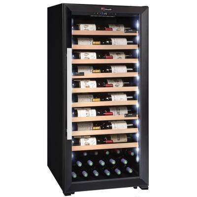 Cave à vin Climadiff CPF100B1