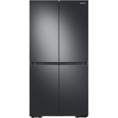 Réfrigérateur américain Samsung RF65A967FSG
