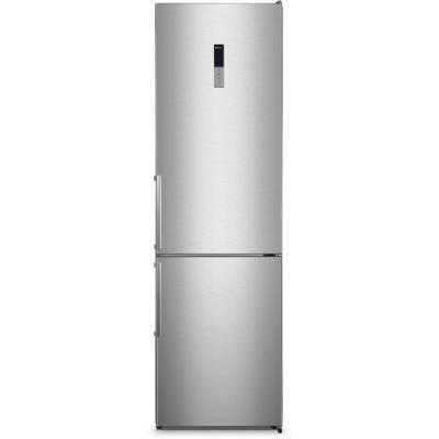 Réfrigérateur-congélateur Essentiel B ERCVE200-60v1