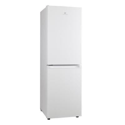 Réfrigérateur-congélateur Continental Edison CEFC193NFW