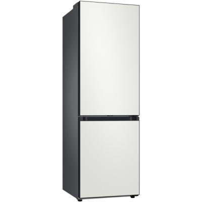 Réfrigérateur-congélateur Samsung RB34A6B0EAP