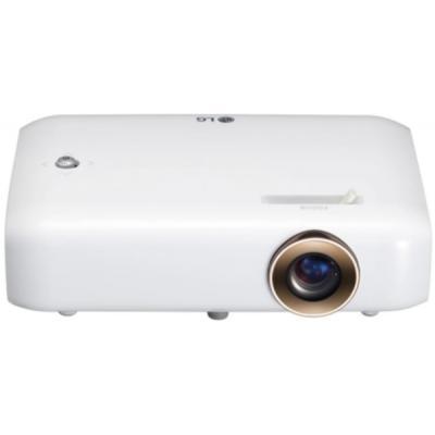 Vidéoprojecteur LG PH510PG