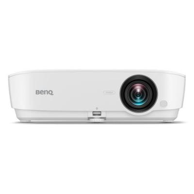 Vidéoprojecteur BenQ MW536