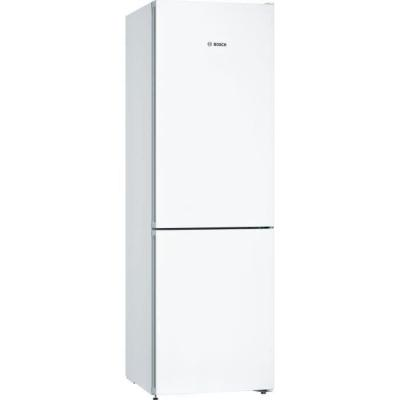 Réfrigérateur-congélateur Bosch KGN36VWEC