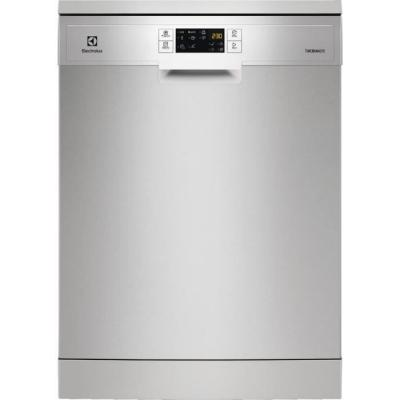 Lave-vaisselle Electrolux ESF9515LOX