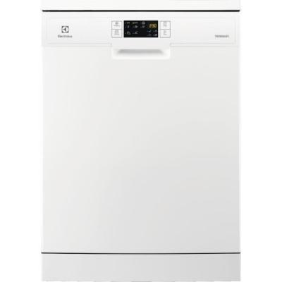Lave-vaisselle Electrolux ESF9515LOW