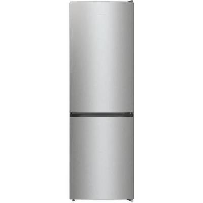 Réfrigérateur-congélateur Hisense FCD315ACE