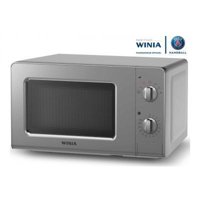 Micro-onde Winia WKOR-6LM07S