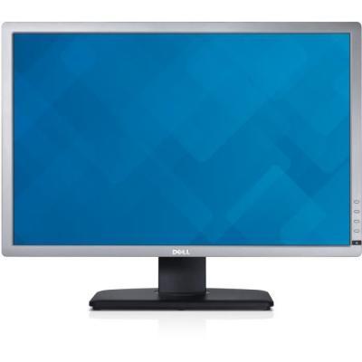 Écran PC Dell UltraSharp U2412M