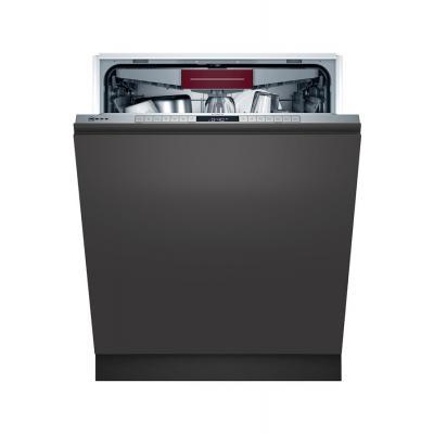 Lave-vaisselle NEFF S175HVX44E