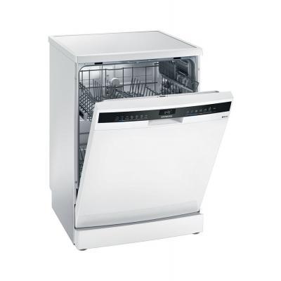 Lave-vaisselle Siemens SN23IW08TE