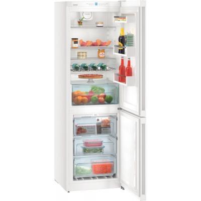 Réfrigérateur-congélateur Liebherr CN322-21