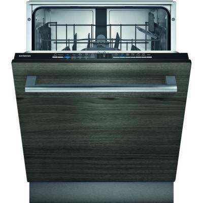 Lave-vaisselle Bosch SN61IX12TE
