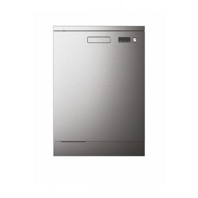Lave-vaisselle Asko DFS244IBS/1