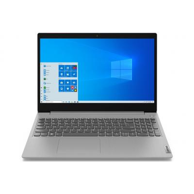 PC portable Lenovo Ideapad IP 3 15ADA05