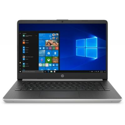 PC portable HP 14s-dq2030nf
