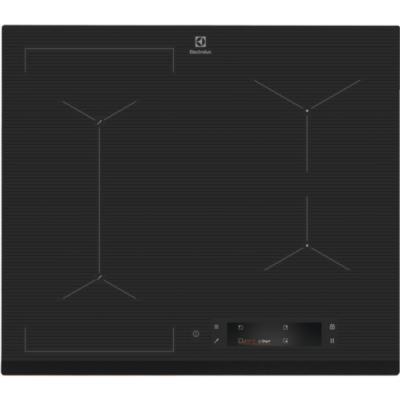 Plaque de cuisson Electrolux EIS6648 SensePro