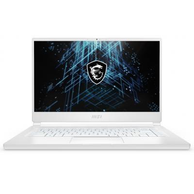 PC portable MSI Stealth 15M A11UEK-061FR