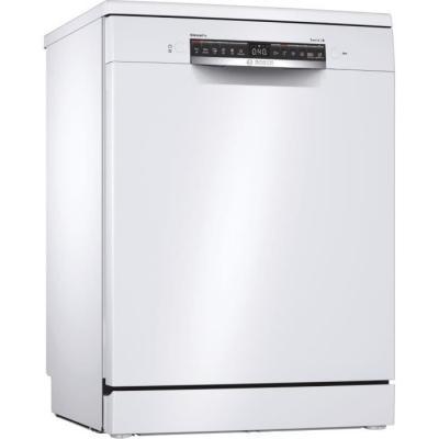 Lave-vaisselle Bosch SMS4HCW60E