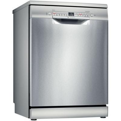 Lave-vaisselle Bosch SMS2HTI79E