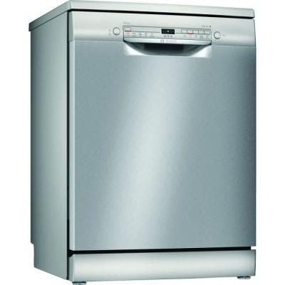 Lave-vaisselle Bosch SMS2ITI12E