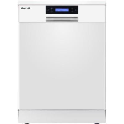 Lave-vaisselle Brandt LVC144IW