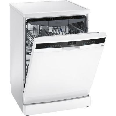 Lave-vaisselle Siemens SN23EW14CE