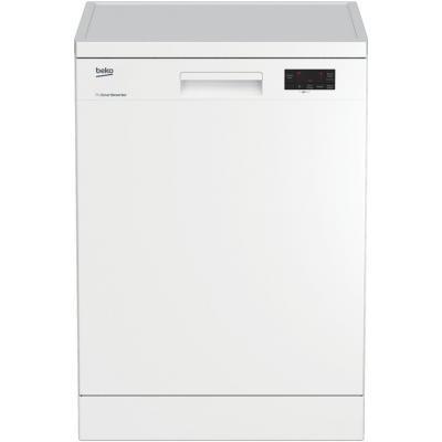Lave-vaisselle Beko LAP65W2