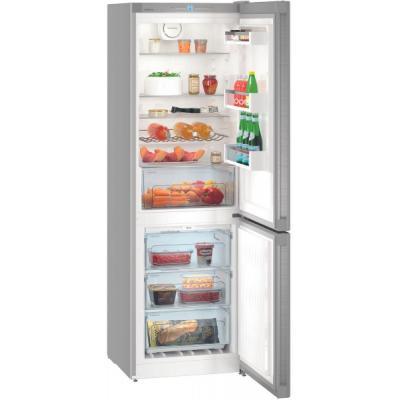 Réfrigérateur-congélateur Liebherr CNEF4313-23