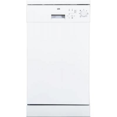 Lave-vaisselle Listo LVS49-L4b
