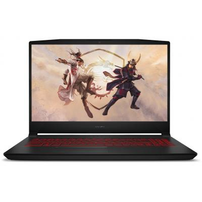 PC portable MSI Katana GF66 11UC-098FR