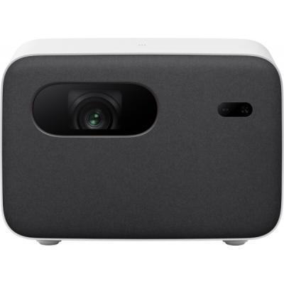 Vidéoprojecteur Xiaomi Mi Smart Projector 2 Pro