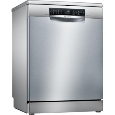 Lave-vaisselle Bosch SMS68MI04E
