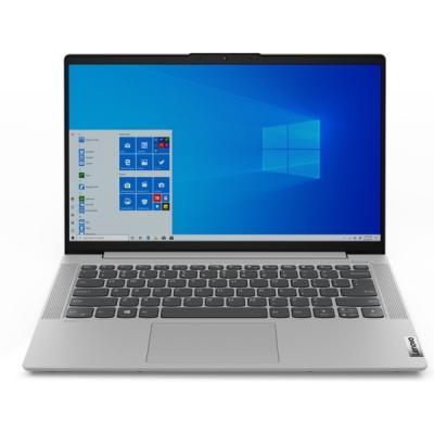 PC portable Lenovo Ideapad IP 5 14ARE05-357