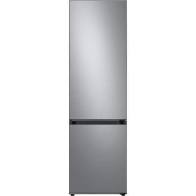 Réfrigérateur-congélateur Samsung RB38A7B6AS9