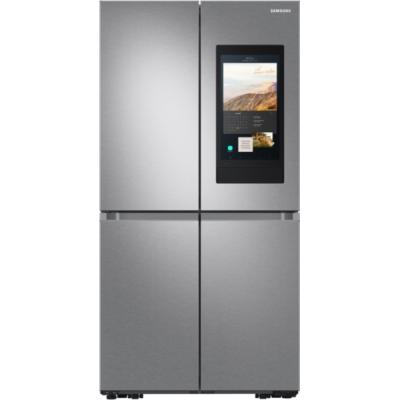 Réfrigérateur américain Samsung RF65A977FSR Family Hub