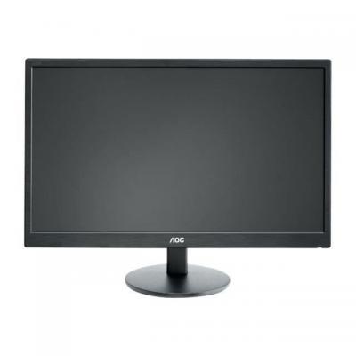 Écran PC AOC m2470Swh