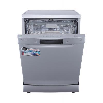 Lave-vaisselle Thomson TDW6045SL