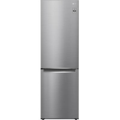 Réfrigérateur-congélateur LG GBB71PZEEN